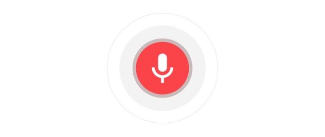 google-now-search-logo
